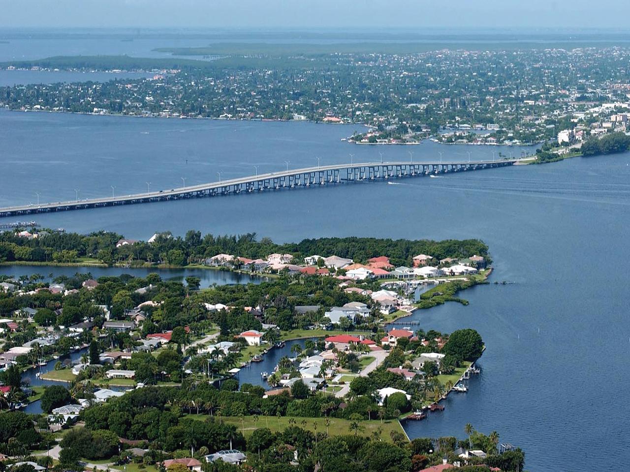 cape-cort-fort-myers-bridge.png