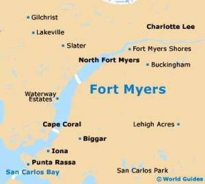 fort_myers_map