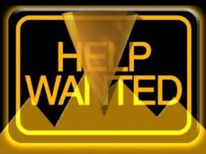 helpwantedL Wink News
