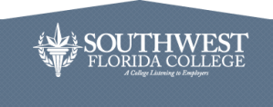 Welcome to Southwest Florida College Online!