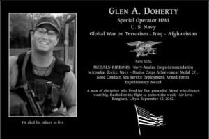 Glen-Doherty-417x278