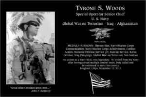 Tyrone-Woods-417x278