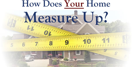 How-does-your-home-measure-up