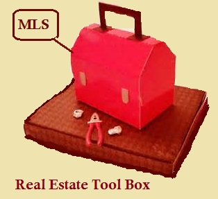 Real Estate Tool Box