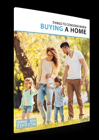 buyingahome ebook